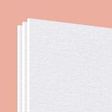 Papier Bilderdruck (matt)