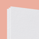 Papier Bilderdruck